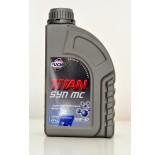 FUCHS Titan SYN MC 10W-40 (1 λιτρο)