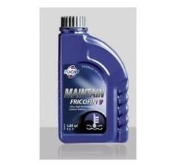 FUCHS Maintain Fricofin V - G11, G12+, G12++, G13 - Αντιψυκτικό (1 λίτρο) - ΣΥΜΠΥΚΝΩΜΕΝΟ