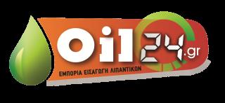 oil24.gr Λιπαντικά