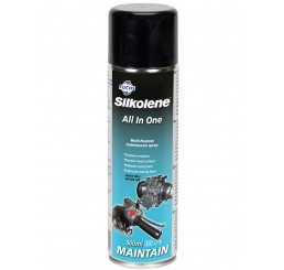 SILKOLENE ALL IN ONE - Maintain (500 ml)
